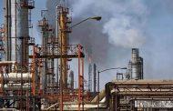 أسعار النفط تشهد انتعاشة قوية خام تكساس الوسيط ارتفع بنسبة 7.3 بالمئة