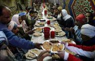 الأوقاف: لا موائد رحمن في رمضان هذا العام بسبب «كورونا»