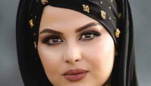 بقلمي الشاعرة زينب شبل