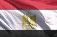 اشرف الجمال يكتب: من المسئول عن رقابة الأعمال الفنية والإعلامية المصرية *