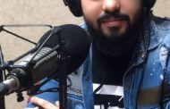 الكاتب الصحفي إيلي مرعب: ماغي بوغصن يليق لها الأدوار الصعبة.. قيس نجيب أبدع.. وسام حنا يلعب أدواره بذكاء