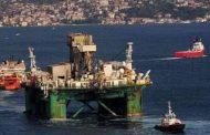 تركيا تسعى جاهدة للتنقيب عن النفط شرقي المتوسط