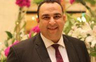 . «حماة الوطن» يطرح «كمامات» مدعمة ب30% من سعرها التجاري