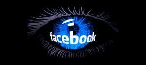 الفيس بوك والتنصت الخفي
