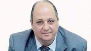 شبكة اعلام المرأه العربيه :إعلان طاسة الزيت الأسوأ فى رمضان ويجب وقفه فورا