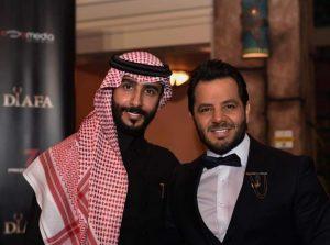 إعلامي سعودي: التجهيزات لموسم الرياضة2021 بدأت.. والافتتاح بعد انتهاء كورونا