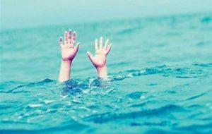 ضربته موجة عالية واختفى في لمح البصر».. انتشال جثة شاب غرق بمياه البحر بالإسكندرية
