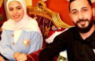 تهنئة للزميل الصحفي محمد عبد الفتاح بمناسبة الخطوبة السعيدة