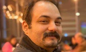 مصر وسلطنة عُمان يقفزان عشرات المراكز في تصنيف سرعة الانترنت الأرضي
