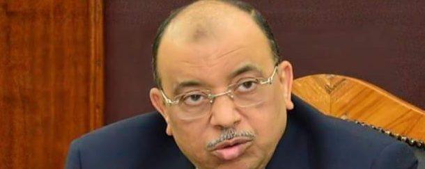 وزير التنمية المحلية يعتمد حركة تنقلات بمجالس المدن والوحدات المحلية على مستوى الجمهورية
