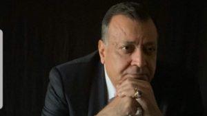 محمد سعد الدين: إنجازات قطاع البترول فى 6 سنوات 10 أضعاف ما حققته مصر أخر 100 عام