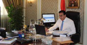 ليبيا.. وثائق تثبت تحويل حكومة الوفاق أموالا لشركة تركية