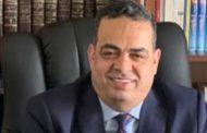 المستشار عصام هلال: ٣٠ يونيه أعطت الحياه والأمل للمصريين لتحقيق أهدافهم وطموحاتهم