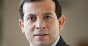 محافظ المنوفية يتابع أعمال تطوير ميدان عمر أفندي ويشدد بضرورة متابعة تنفيذ قرارات مجلس الوزراء لمواجهة كورونا