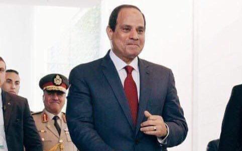 ٣٠يونيه ليس تاريخ عادي في حياه الشعب المصري