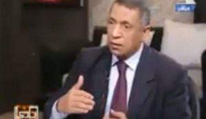 قرأت لك: أثيوبيا ..والإرهاب المائى( 5)