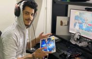 محمد حمزة: على الشباب استغلال صناعة المحتوى في تحقيق دخل