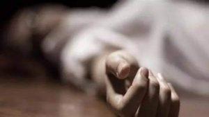 انهال على رأسها بفأس حتى فارقت الحياة».. تعرف على مصير قاتل زوجته في سوهاج