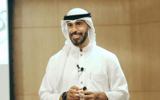 احمد المطوع: المشروعات الصغيرة والمتوسطة قاطرة النمو وأساس التنمية