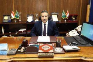 : تحرير 306 محضر تموينى خلال يومين بنطاق المحافظة ويؤكد حملات موسعة لضبط الأسعار