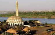 السماح بفتح كافة المساجد والكنائس في الخرطوم