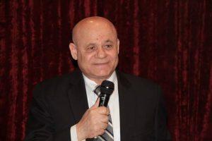 ابناء مصر بالخارج: نثق في القيادة السياسية والجيش لحماية أمن مصر القومي