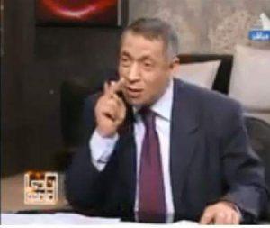 قرأت لك:  أثيوبيا ..والإرهاب المائى
