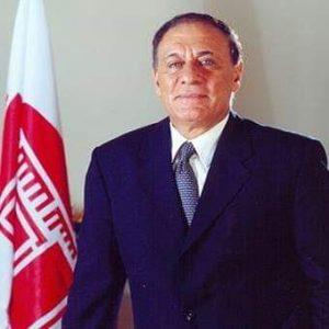 هيثم هاشم: مبادرة