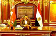 إنشاء أول كيان يضم رجال أعمال مصريين و عمانيين بالقاهرة .