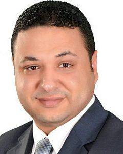 عمرو الزمر مصر تنجح في توحيد الصف الليبي بخارطه طريق ليبيه.