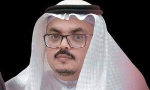 شبكة اعلام المرأه العربيه تتقدم بخالص العزاء للكاتب السعودى الكبير حسين مشيخى