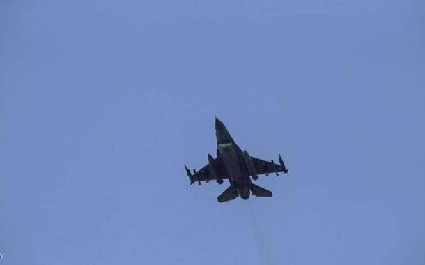 مصر معتبرة أن ممارسات تركيا العدوانية تثبت أنها أحد مصادر عدم الاستقرار في المنطقة