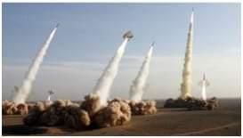 مسائية DW: حادثة منشأة نطنز النووية الإيرانية..هل تقف إسرائيل وراءها؟.