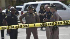 الشرطة العسكرية استجابت لتقارير عن إطلاق نار في كاليفورنيا