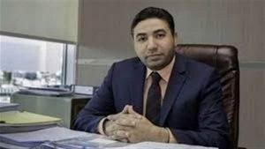(صوت الشعب ) يثمن قرار البرلمان بتفويض الرئيس في إرسال المسلحة خارج الوطن لحفظ الأمن المصري