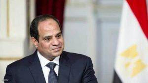 محافظ قنا يُرسل برقية تهنئة للرئيس عبدالفتاح السيسي بذكري ثورة 23 يوليو