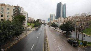 هانى لبيب أميناً عاماً للإعلام وعضواً فى الهيئة العليا لحزب المصريين الأحرار