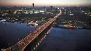 القاهرة أمر بالتحقيق في شكوى بشأن جريمة الفيرمونت
