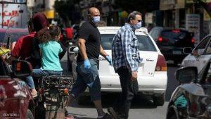 مصر اتخذت إجراءات عاجلة بمواجهة فيروس كورونا