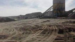 الفوسفات يمثل جزءا هاما من إيرادات تونس في المجال الصناعي