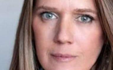 ماري ترامب - ابنة شقيق ترامب تقاضي الرئيس والعائلة.. وتتهمهم بـ السرقة