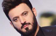 علي الدلفي يحقق نجاح غير مسبوق بأغنيته رتب حياتك