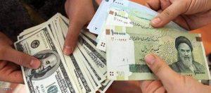 الوباء أثر بشدة على اقتصاد وإيران تلجأ إلى الصندوق السيادي من أجل وقف خسائر البورصة