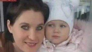 وفاة طفلة رضيعة تبلغ من العمر عامين بعد اعتداء زوج والدتها عليه