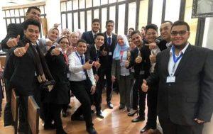 الجامعة المصرية الروسية تكشف تفاصيل برنامج الذكاء الإصطناعى بأحدى كلياتها.. بالصور
