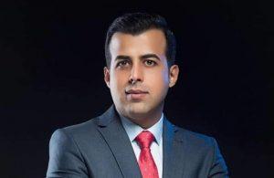 حسام الحاج: هناك حالة جفاء وتعارض بين المجتمع والسلطة في العراق