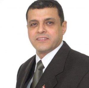 تياترو لكل مواطن في مصر( عودة مسرح التلفزيون )