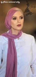 نده ل قلبي...... الحدبقلمي الشاعرة زينب شيل