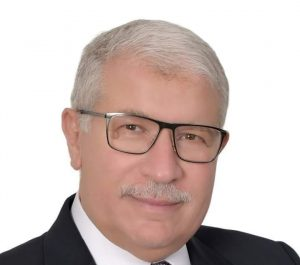 قرار جمهورى بإعادة تشكيل مجلس إدارة المقاولون العرب