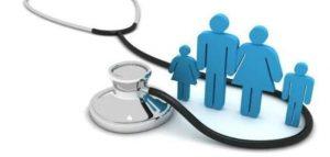 تنظيم قافلة طبية مجانية بنجع الحجيري بمركز قفط بقنا علي مدار يومين